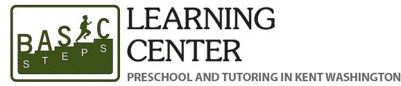 Basic Steps Learning Center